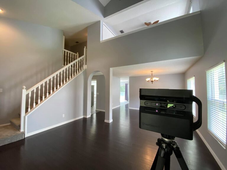 Dylan Todd Photography is Now Offering the Gold Standard in 3D Imaging and Virtual Tours